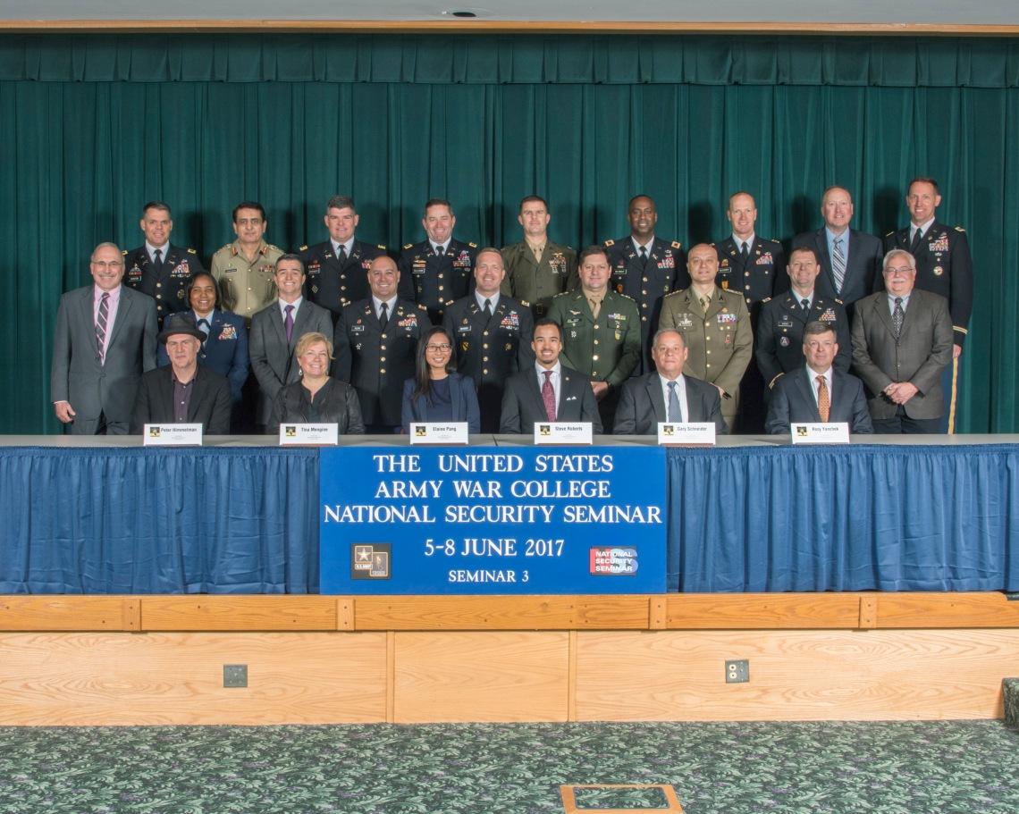 NSS 2017 Seminar 03
